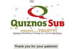 Dating age difference quiznos