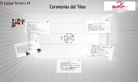 Ceremonia del Vino Res355-3