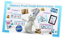 Pillsbury Intern Project FINAL