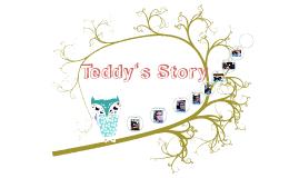 Teddy's Story