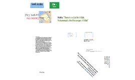 Copy of Saudi Arabia