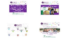 OPIMEC presentación Bogotá