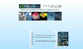 Bio-innova