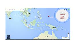 Indonesia di Masa Penjajahan