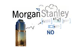 Copy of Copy of Rob Parson at Morgan Stanley