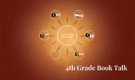 4th Grade Sept 2017