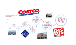competition among the north american warehouse Scopri competition among the north american warehouse clubs: costco wholesalers versus sam's club versus bj's wholesalers di yasir farabi: spedizione gratuita per i clienti prime e per ordini a partire da 29€ spediti da amazon.
