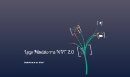 Lego Mindstorms NXT 2.0: Robotica in de klas?