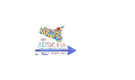 Formazione Animatori Digitali Sicilia