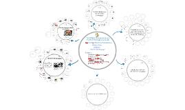 Copy of Copy of Copy of Copy of Unidad 4 Diseño del proceso