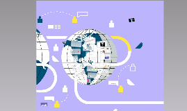 Copy of Razones para un plan de marketing digital