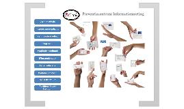 Preventiecentrum Management Opleiding
