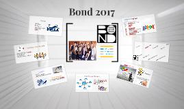RML Bond 2017