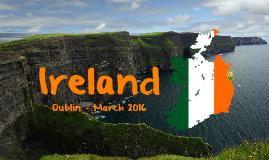 Ireland (Dublin)