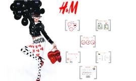 Copy of Zara vs H&M