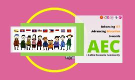 ICT ก้าวหน้า การศึกษาก้าวไกลสู่ยุคประชาคมอาเซียน