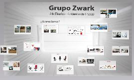Grupo Zwark completo