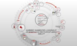 Copy of Copy of COMMENT AUGMENTER LA MARGE ET LE BENEFICE DU RESTAURANT QUIC