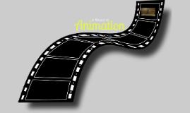 Animation History