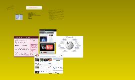 La Web 2.0 y EL e-learning