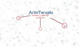 Copy of ArteTerapia