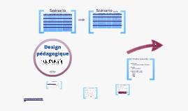TP2 - Design Pédagogique