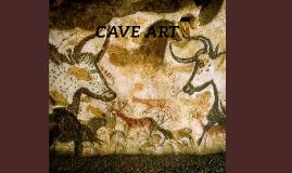 MET CAVE ART