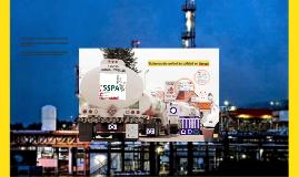 pemex SSPA