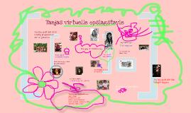 Tanjas Konfirmation