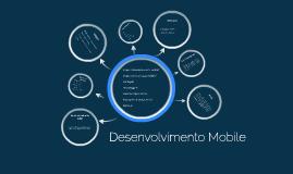 Copy of Desenvolvimento Mobile