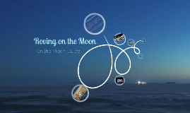 Copy of Roving on the Moon