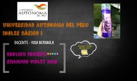 Copy of UNIVERSIDAD AUTONOMA DEL PERU