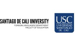 UNIVERSITY SANTIAGO DE CALI