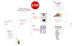 Copy of Verbeterplan personeelsbeleid