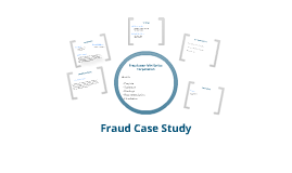 miniscribe fraud explained Find expert witnesses in securities fraud expert securities fraud expert cogent/3m, heilig-meyers, integrated electronic services, ltv steel, miniscribe.