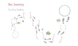 Final Portfolio 2012-2013