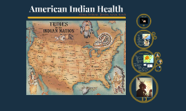 American Indian Health CPH 387