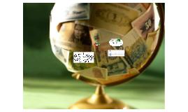 Copy of Copy of BRICS