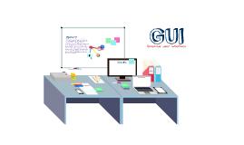 Presentación GUI