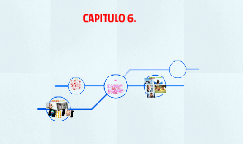CAPITULO 6.