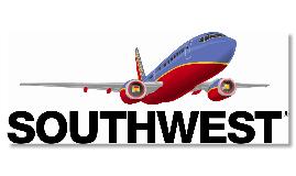 Southwest Presentation