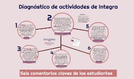 ¿Qué opinan los estudiantes sobre la Universidad Rafael Landívar?