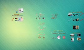 Copy of NetBot