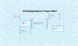 Platform Progress Report