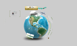 Hedgeable: The Next Generation Vanguard