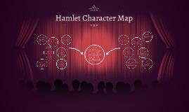 Hamlet plot diagram by aasha prasad on prezi hamlet main character map ccuart Gallery