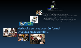 Copy of Proyecto Convergencia Tecnológica