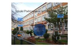 Copy of SP nr16 w Rzeszowie