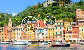 Copy of Exposé:la Toscane et Florence