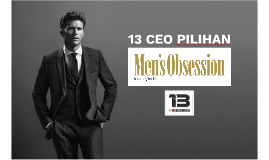 Copy of 13 CEO PILIHAN